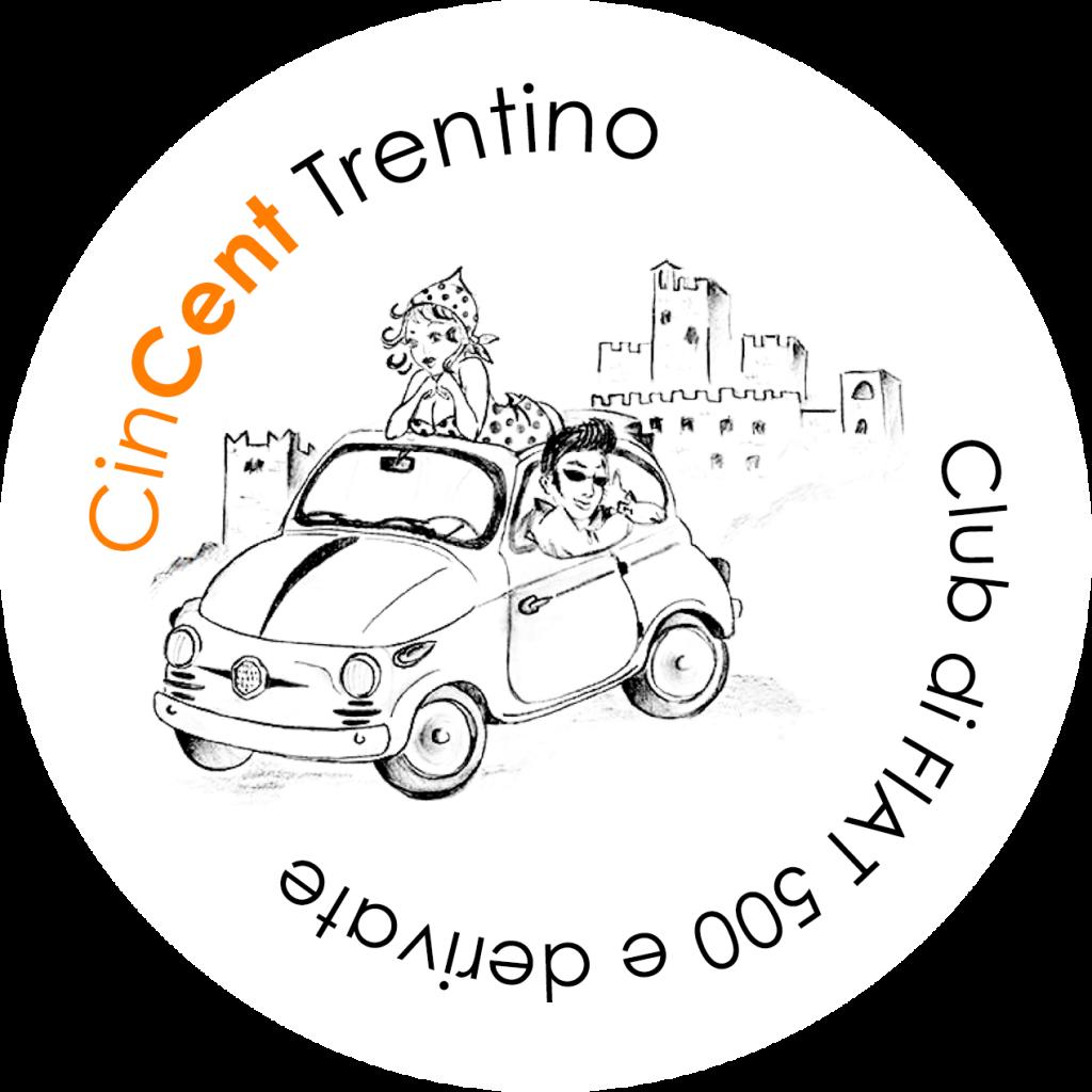 Cincent Trentino